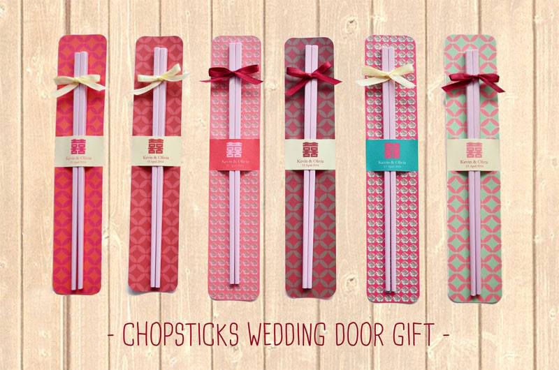 Located In Puchong Selangor We At Doorgifts My Help You To Discover The Combo Of Creativity And Utilization For Unique Wedding Door Gift Items
