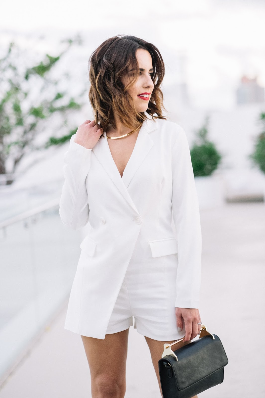fashion-blogger-kelly-saks-tuxedo-romper