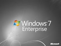 Windows 7 Enterprise Full Version