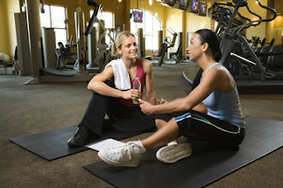Benefits-having-a-fitness-partner