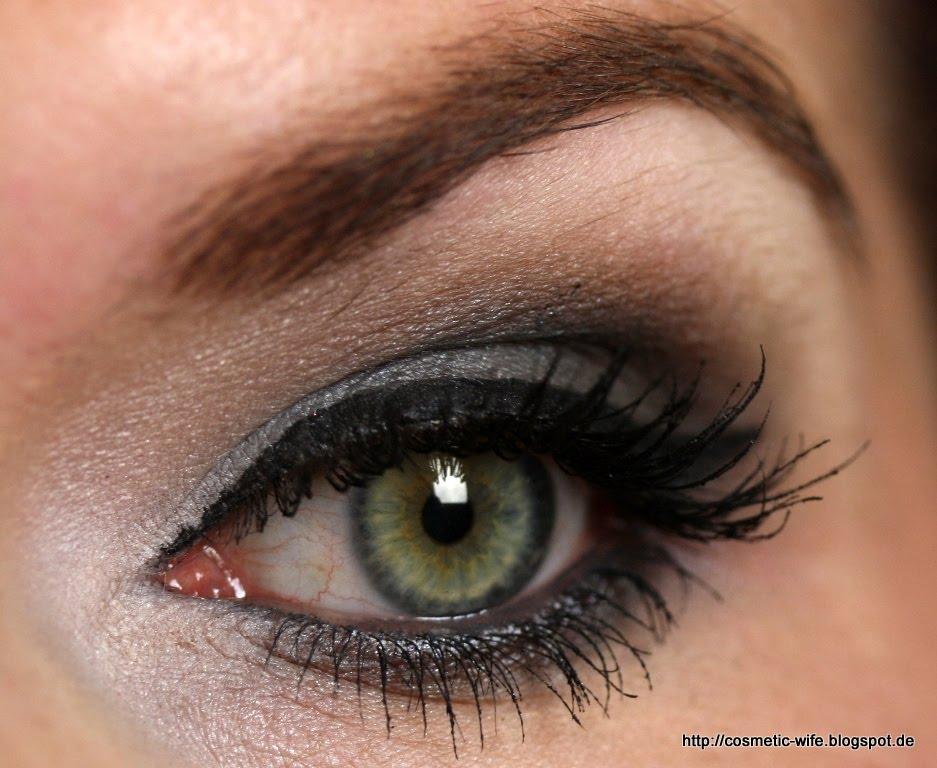 Rote Haare Blaue Augen Selten
