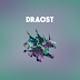 Dragón Draost | Dragon City