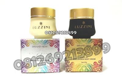 Bedak Luzzini