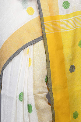 Bhagalpuri silk sarees, silk saris, bhagalpuri silk sarees online in india