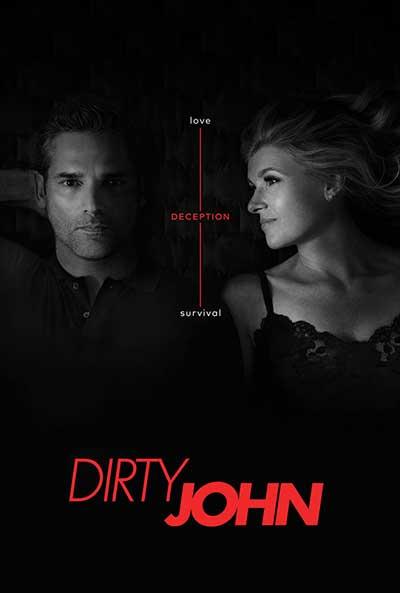 Dirty John (Tv Series)