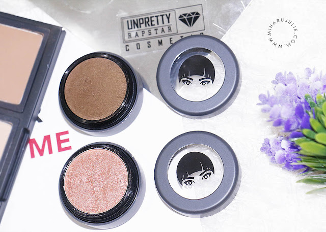 where to buy unpretty rapstar cosmetics