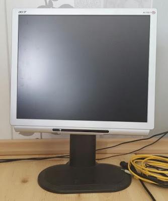 monitor-lcd