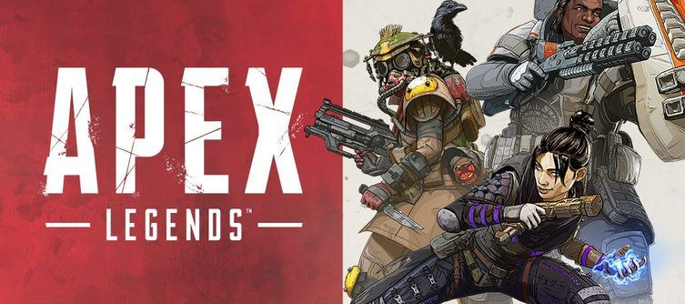 Joystick Revolution: How to Launch Apex Legends in Steam for