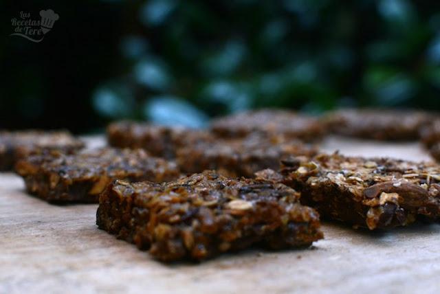 recetas caseras barritas de chocolate y frutos secos 01
