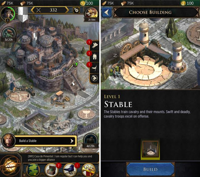 conquest-game-of-throne