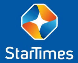 Startimes Nigeria new daily, weekly subscription