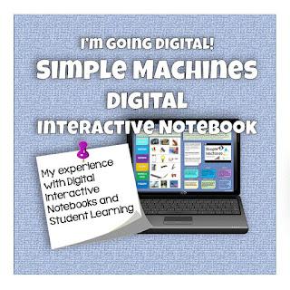 Simple Machines Digital