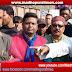 संविधान बचाओ संघर्ष समिति के आह्वान पर किया गया मधेपुरा बंद