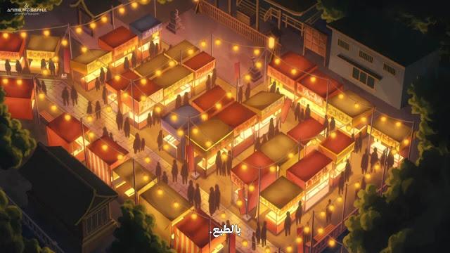 Kakushigoto بلوراي مترجم تحميل و مشاهدة اون لاين 1080p