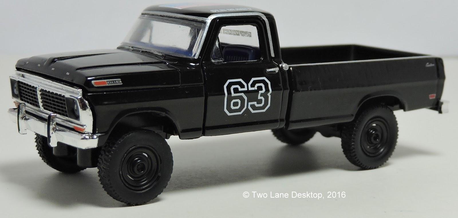 Old Ford Trucks 4x4 Elegant Prevnext With 1970 F 350 Affordable M Machines Custom X