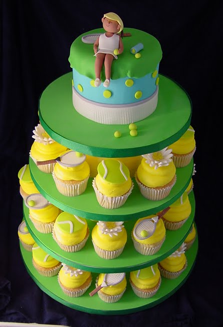 tennis themed wedding cake cakechannel world of cakes tennis wedding cake and 20796