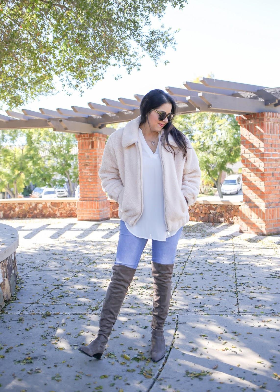 San Diego Mom Style Blogger, San Diego mom in style, lilbitsofpau style