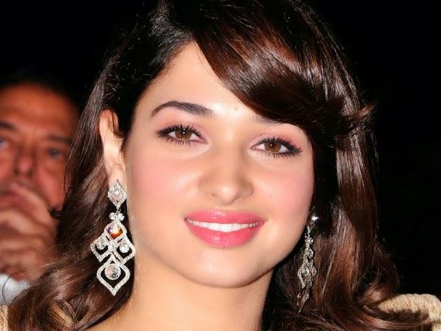 Tamanna Bhatia Hottest Actress