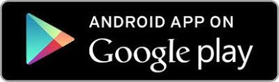aplikasi android tap-pulsa.com server pulsa murah