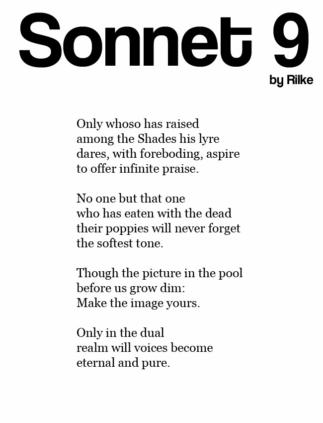 Amazing Writing Tips: Shakespeare Love Sonnet Poems ...