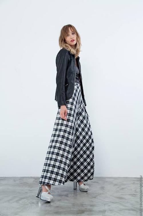 Moda mujer 2017 ropa moda 2017.