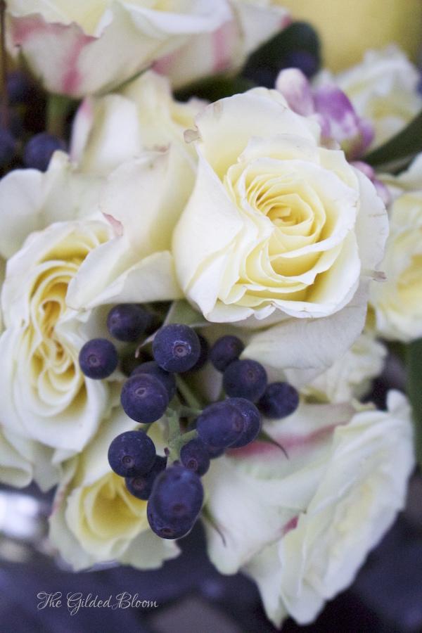 Lemon Roses- www.gildedbloom.com