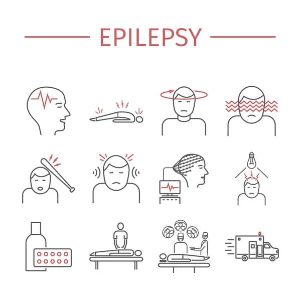 Image Result For Cara Menyembuhkan Epilepsi
