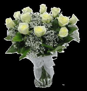 Toko Bunga Murah dan Toko Karangan Bunga Bandung