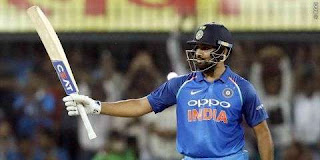 rohit-sharma-5th-position