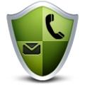 call-and-sms-blocker-APK