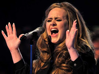 Cara Melatih Vokal Suara Agar Bagus