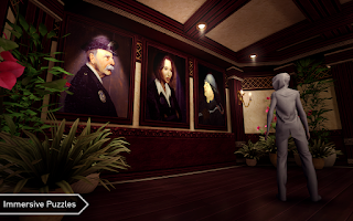 Free Download Republique apk + obb