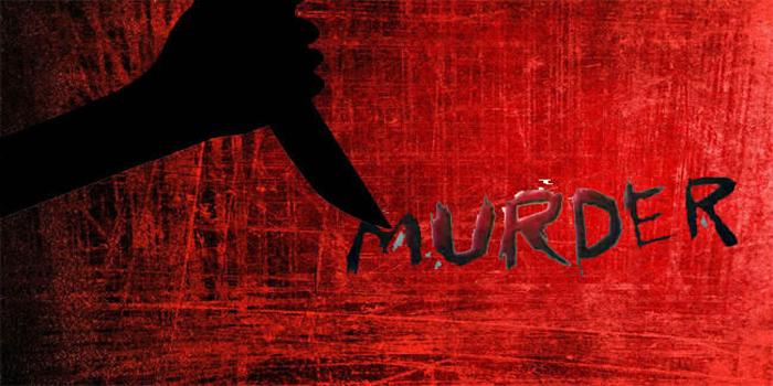 नालंदा में भाई ने भाई को लाठी-डंडे से पीट-पीटकर कर दी हत्या