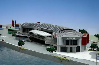Adana Otogarı Otobüs Bileti Esenler Otogarı Otobüs Bileti Alibeyköy Otogarı Otobüs Bileti Harem Otogarı Otobüs Bileti Ataşehir Dudullu Terminali Otobüs Bileti Amasya Otogarı Otobüs Bileti Ankara (Aşti) Otogarı Otobüs Bileti Antalya Otogarı Otobüs Bileti Aydın Otogarı Otobüs Bileti Balıkesir Otogarı Otobüs Bileti Bilecik Otogarı Otobüs Bileti Bolu Otogarı Otobüs Bileti Burdur Otogarı Otobüs Bileti Bursa Otogarı Otobüs Bileti Çanakkale Otogarı Otobüs Bileti Çorum Otogarı Otobüs Bileti Denizli Otogarı Otobüs Bileti Diyarbakır Otogarı Otobüs Bileti Edirne Otogarı Otobüs Bileti Erzincan Otogarı Otobüs Bileti Erzurum Otogarı Otobüs Bileti Eskişehir Otogarı Otobüs Bileti Gaziantep Otogarı Otobüs Bileti Isparta Otogarı Otobüs Bileti Mersin Otogarı Otobüs Bileti İzmir Otogarı Otobüs Bileti Kars Otogarı Otobüs Bileti Kastamonu Otogarı Otobüs Bileti Kayseri Otogarı Otobüs Bileti Konya Otogarı Otobüs Bileti Kütahya Otogarı Otobüs Bileti Malatya Otogarı Otobüs Bileti Manisa Otogarı Otobüs Bileti Maraş (Kahramanmaraş) Otogarı Otobüs Bileti Muğla Otogarı Otobüs Bileti Nevşehir Otogarı Otobüs Bileti Niğde Otogarı Otobüs Bileti Ordu Otogarı Otobüs Bileti Samsun Otogarı Otobüs Bileti Sivas Otogarı Otobüs Bileti Tekirdağ Otogarı Otobüs Bileti Tokat Otogarı Otobüs Bileti Trabzon Otogarı Otobüs Bileti Şanlıurfa Otogarı Otobüs Bileti Uşak Otogarı Otobüs Bileti Van Otogarı Otobüs Bileti Aksaray Otogarı Otobüs Bileti Karaman Otogarı Otobüs Bileti Kırıkkale Otogarı Otobüs Bileti Batman Otogarı Otobüs Bileti Yalova Otogarı Otobüs Bileti Osmaniye Otogarı Otobüs Bileti Düzce Otogarı Otobüs Bileti Akhisar Otogarı Otobüs Bileti Alanya Otogarı Otobüs Bileti Bodrum Otogarı Otobüs Bileti Çerkezköy Otogarı Otobüs Bileti Çeşme Otogarı Otobüs Bileti Çorlu Otogarı Otobüs Bileti Didim Otogarı Otobüs Bileti Fethiye Otogarı Otobüs Bileti Gebze Otogarı Otobüs Bileti Kuşadası Otogarı Otobüs Bileti Manavgat Otogarı Otobüs Bileti Marmaris Otogarı Otobüs Bileti Nazilli Otogarı Otobüs Bileti Salihli Otogarı Oto