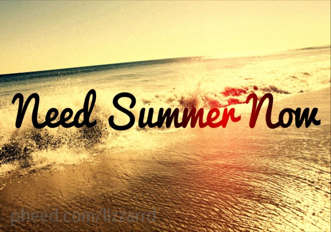 Summer Love Tumblr Photography Wallpapers Maniac