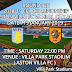 PREDIKSI BOLA JITU MALAM INI ANTARA ASTON VILLA FC VS HULL CITY AFC 19 JANUARY 2019 ( SATURDAY 22:00 PM )
