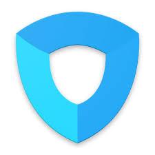ivacy vpn download - 360HubBlast : Download Cracked