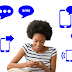 How helpful are the Bulk SMS services for business marketing?