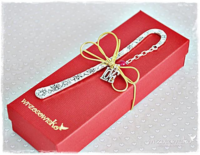 http://e-wrzosowisko.pl/p/6/917/zakladka-love