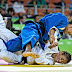 Rafaela conquista 1º ouro do Brasil na Olimpíada do Rio