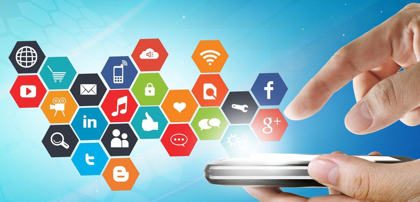 ¿Qué es Marketing Digital?