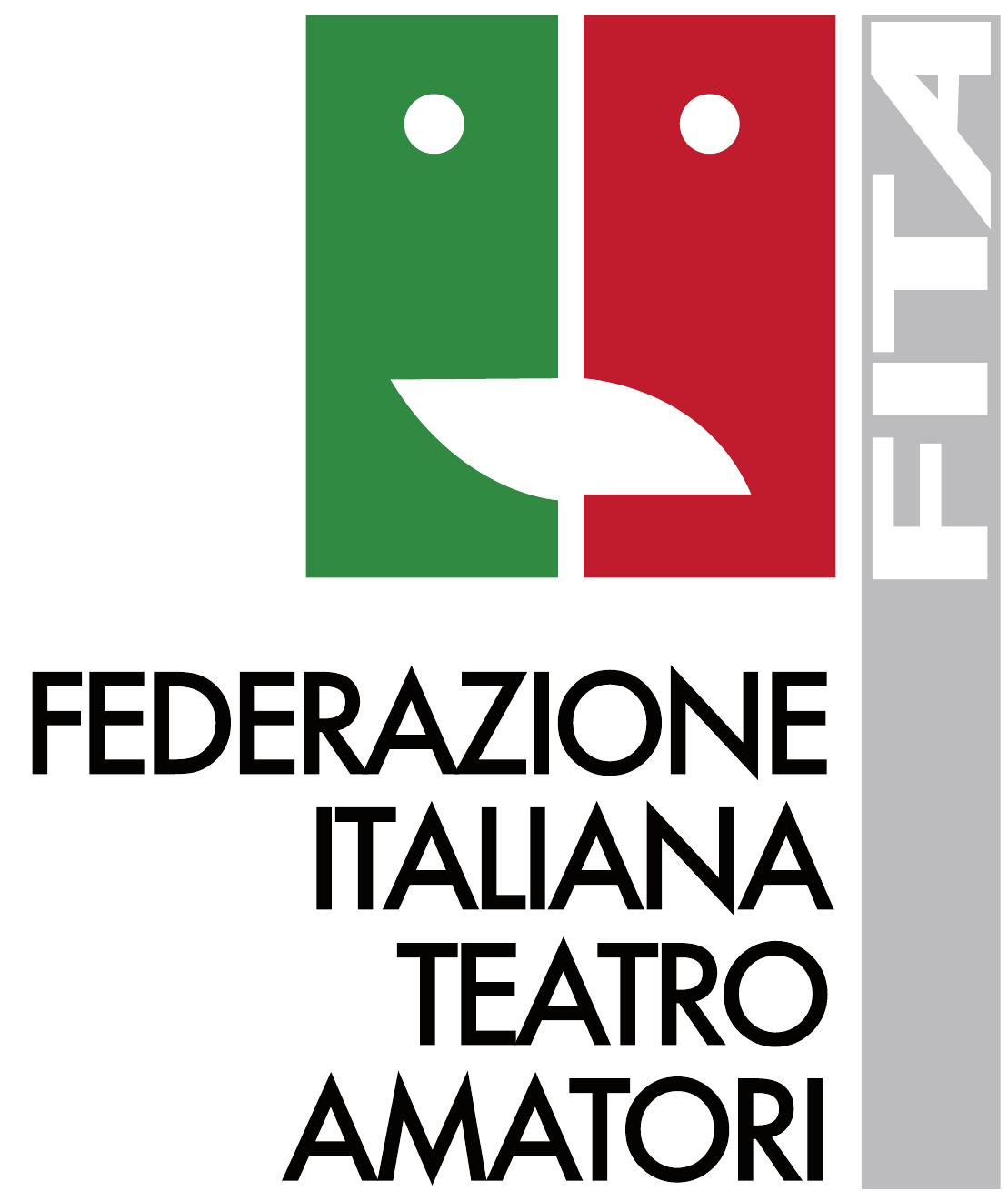 Federazione Italiana Teatro Amatori