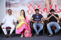 Rakshaka Bhatudu Telugu Movie Audio Launch Event  0100.jpg