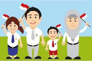 Tips Lolos Ujian Nasional 2019 SMA SMK Paling Mujarab
