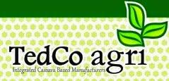 Logo PT. Tedco Agri Makmur (Tedco Agri)
