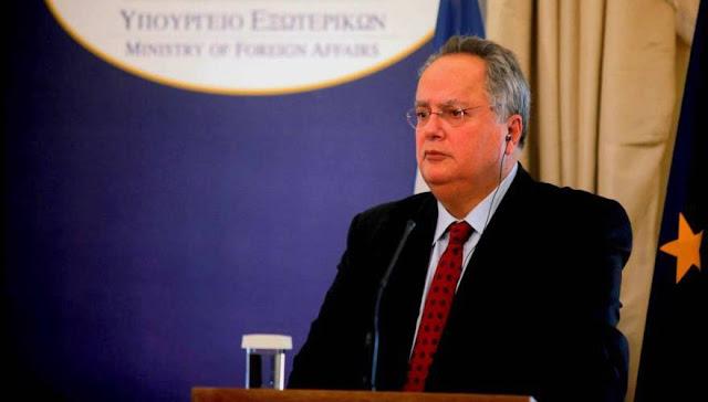 Βέτο στην ένταξη της Αλβανίας στην ΕΕ έθεσε η Ελλάδα