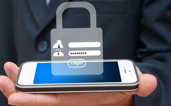 Mobile Ko Jyada Secure Kaise Banaye | Jaane Ye 6 Asaan Tips