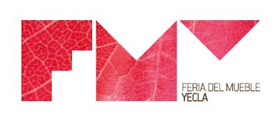Feria del Mueble Yecla