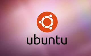 6 Kelebihan Ubuntu Dengan Windows yang Perlu Diketahui