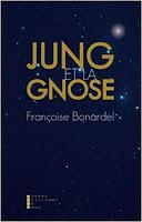Jung-gnose-Bonardel